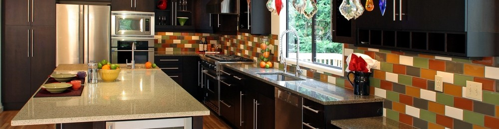All Things Home Kitchen And Bath Remodeling From Seattle